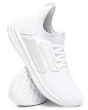 Puma - IGNITE Limitless SR Running Shoes-2269111