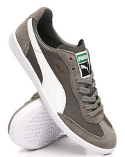 Puma - Super Liga OG Retro Sneakers-2269215