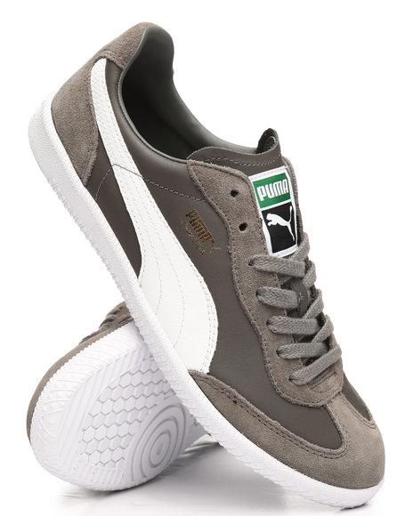 71f5f815b20e25 Buy Super Liga OG Retro Sneakers Men s Footwear from Puma. Find Puma ...