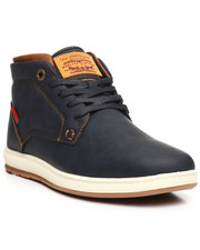Levi's - Goshen Waxed UL NB Shoes-2269186