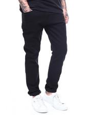 Calvin Klein - SKINNY FOREVER BLACK JEAN-2269405