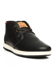 Levi's - Ace Burnish Shoes-2268759