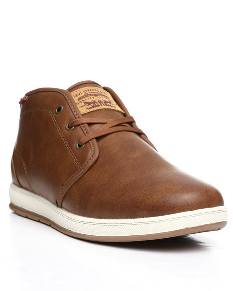 e307fcae1abb3 Buy Ace Burnish Shoes Men's Footwear from Levi's. Find Levi's ...