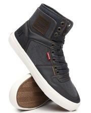 Levi's - Mason HI 501 PG Sneakers-2269334