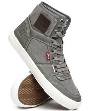 Levi's - Mason HI 501 PG Sneakers-2269166