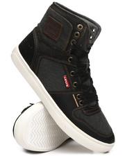 Levi's - Mason HI 501 PG Sneakers-2269156