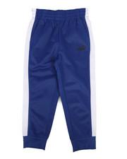 Puma - Puma Tricot Track Pants (4-7)-2267986