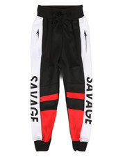 Activewear - Hook Up Joggers (4-7)-2268631