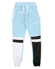 Sizes 8-20 - Big Kids - Hook Up Joggers (8-20)-2267389