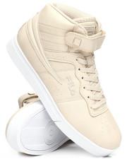 Footwear - Vulc 13 Mid Plus Distress Sneakers-2270253