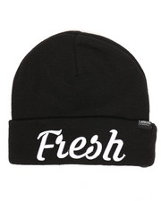 Accessories - Fresh Lit AF Knit Beanie-2270614