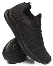 Puma - IGNITE Flash evoKNIT Sneakers-2270008