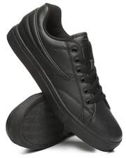 Footwear - Smokescreen Low Sneakers-2270232