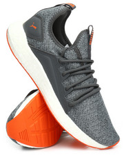 Puma - NRGY Neko Knit Training Sneakers-2270046