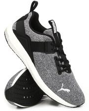 Footwear - Mega NRGY Street Sneakers-2270101