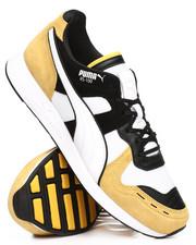 Footwear - RS-100 SNBK Sneakers-2269957