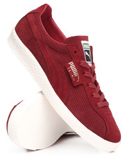 Puma - Te-Ku Summer Sneakers-2269684
