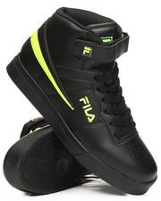 Footwear - Vulc 13 Mid Plus Sneakers-2269938