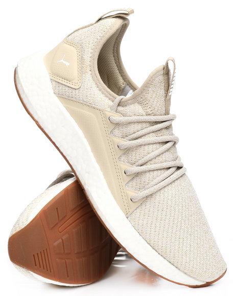4a51257e165 Buy NRGY Neko Knit Training Sneakers Men s Footwear from Puma. Find ...