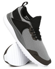 Puma - Pacer Next Cage GK Sneakers-2269773