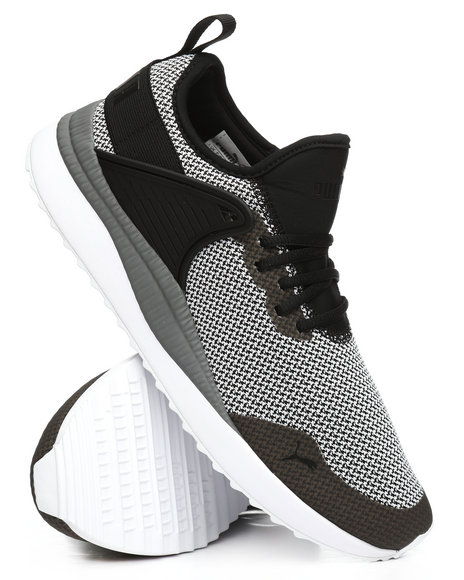 2944b553144069 Buy Pacer Next Cage GK Sneakers Men s Footwear from Puma. Find Puma ...