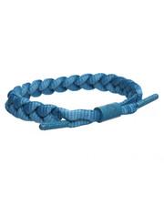 Rastaclat - Rastaclat Classic Nile Blue Bracelet-2270291