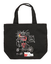 Diamond Supply Co - Gem Spa Tote Bag-2268802