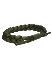 Rastaclat - Rastaclat Classic Leaf Bracelet-2270270