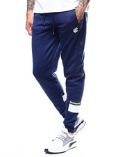 Rocawear - Equipment Jogger Sweatpant-2270112