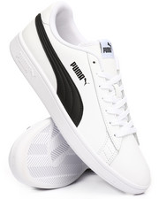 Footwear - Smash V2 L Sneakers-2269827