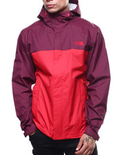The North Face - Venture 2 Jacket-2270090