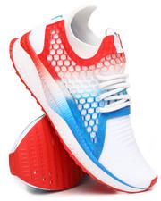 Footwear - Tsugi Netfit  V2 Sneakers-2269883