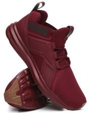 Footwear - Enzo Premium Mesh Sneakers-2269857