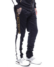 Buyers Picks - Superior Authority Track Pant-2270976