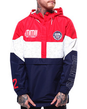 Born Fly - FREESTYLE JACKET-2271169