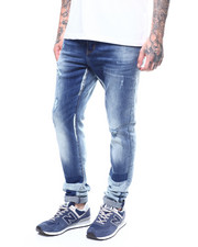 Jeans & Pants - Andromeda Jean-2271037