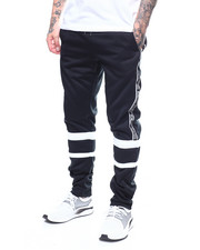 Buyers Picks - INDIO TRACK PANT-2271009