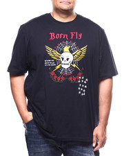 Born Fly - Dylan Tee (B&T)-2271083