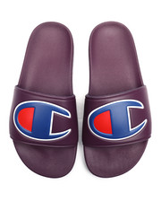 Sandals - IPO C Logo Slides-2239870