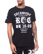 Rocawear - 100 PROOF SS CREW-2272079