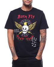 Born Fly - DYLAN TEE-2271690