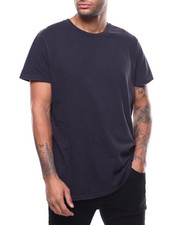 ROLLAS - OLD MATE TEE-2271780
