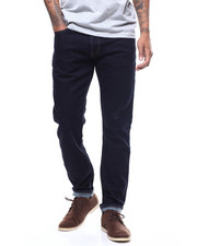Calvin Klein - SLIM AUSTIN BLUE RINSE JEAN-2272157