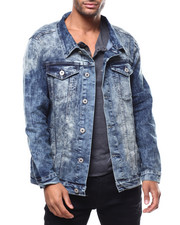 Buyers Picks - Denim Jacket-2271808