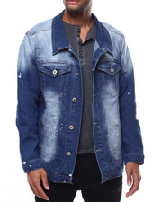 Buyers Picks - Denim Jacket-2271833