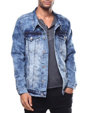 Buyers Picks - Denim Jacket-2271785