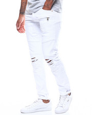 Buyers Picks - RIP AND TEAR TWILL MOTO PANT-2259175