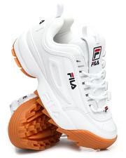 Fila - Disruptor II Premium Sneakers-2270643