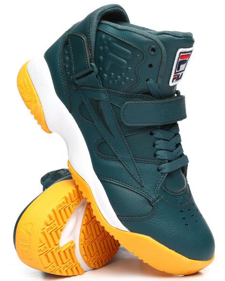 Fila - Spoiler Sneakers