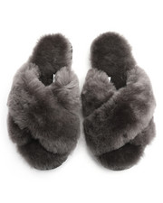 Footwear - Mayberry Slippers-2271553